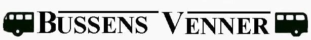 BV_logo112